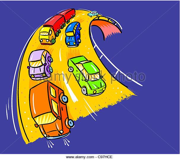 Autozubehoer Stock Photos Amp Autozubehoer Stock Images Alamy