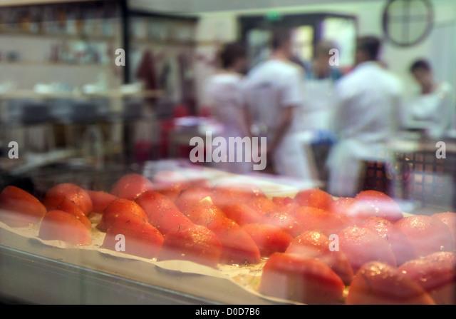 In original stock photos in original stock images alamy - Cours cuisine chartres ...