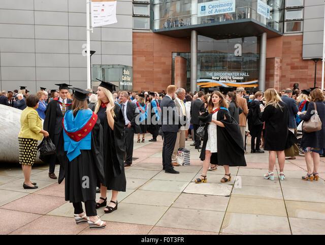 Graduation Ceremony Stock Photos & Graduation Ceremony ...