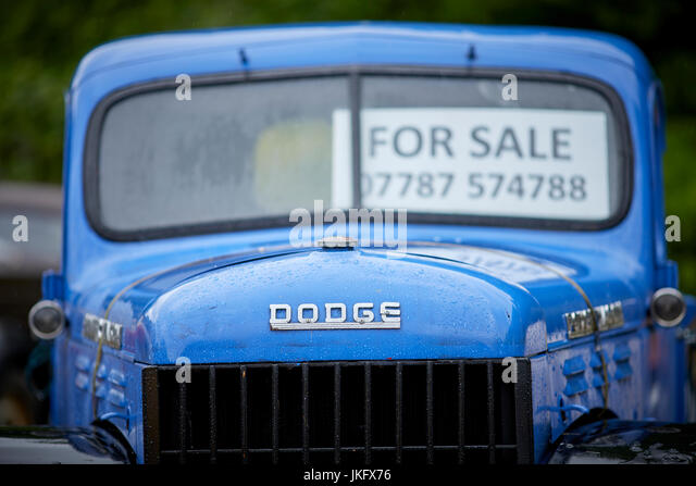 Cheap Cars For Sale North Yorkshire