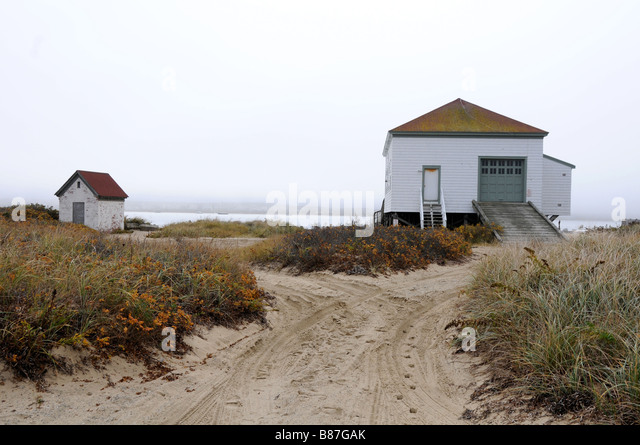 Nantucket Stock Photos Amp Nantucket Stock Images Alamy