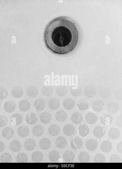 Drain Cleaning Stock Photos Amp Drain Cleaning Stock Images