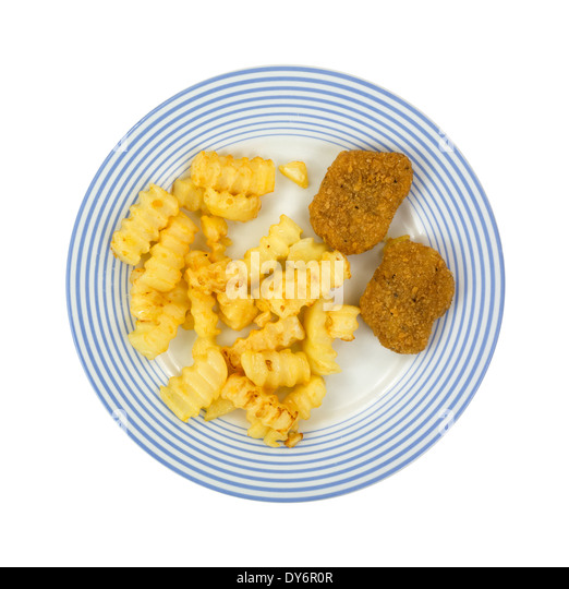 Chicken Nuggets Stock Photos & Chicken Nuggets Stock