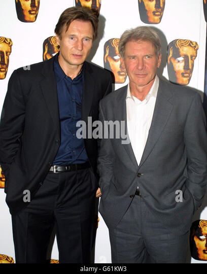 ¿Cuánto mide Harrison Ford? - Real height K-19-the-widowmaker-neeson-ford-g61kw3