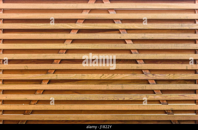 Horizontal Wood Fence Texture horizontal wooden background made planks stock photos & horizontal