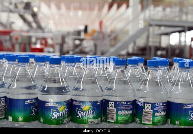 Water Sprite Stock Photos & Water Sprite Stock Images - Page 2 - Alamy