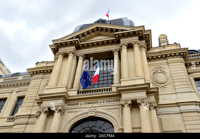 Friedland stock photos friedland stock images alamy for Chambre de commerce de paris