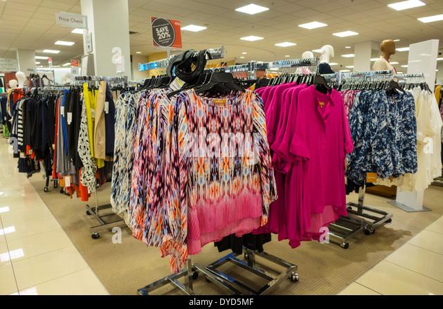 Islamic clothing stores in orlando fl