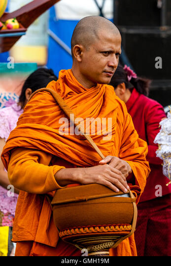 buddhist single women in preston park Scholarly projects demand reliable content project muse is your trusted source for the highest quality books and journals in the humanities and social sciences from.