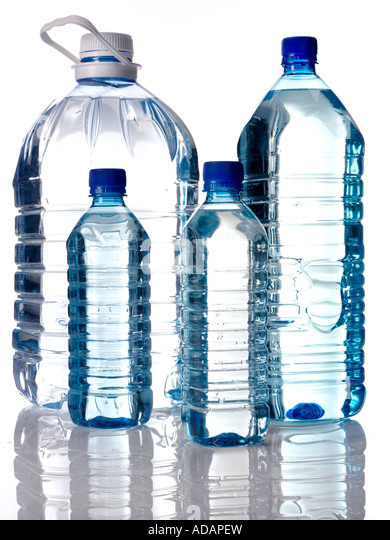 thesis about bottled distilled water What you need to know about bottled water bottled water is a category of water that can be distilled, spring or mineral water it is packaged in glass or plastic bottles and can be carbonated.