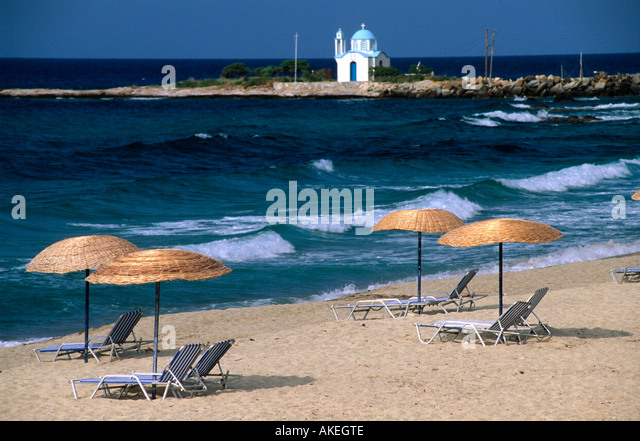 armenisti stock photos armenisti stock images alamy. Black Bedroom Furniture Sets. Home Design Ideas