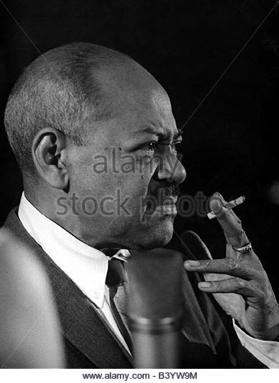a biography of coleman hawkins a jazz musician Tags: coleman hawkins, fletcher henderson, jazz at 100,  penguin jazz  guide, the history of the music in the 1001 best albums new york.