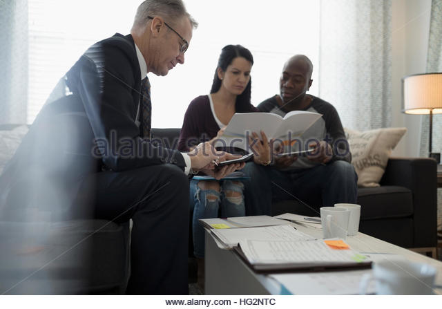 African financial advice stock photos african financial Meeting space calculator