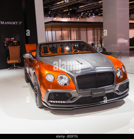 Bentley Continental Gtc Stock Photos Bentley Continental: Bentley Car Showroom Stock Photos & Bentley Car Showroom