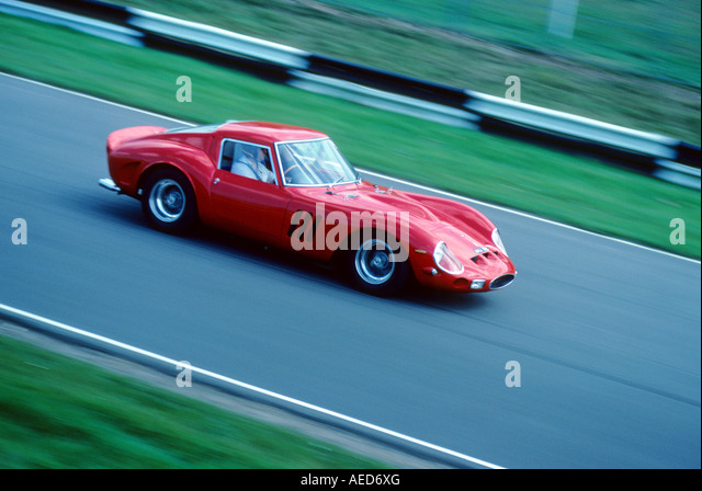 ferrari 250 gto stock photos ferrari 250 gto stock images alamy. Black Bedroom Furniture Sets. Home Design Ideas