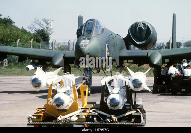 a-front-view-of-an-a-10-thunderbolt-ii-a