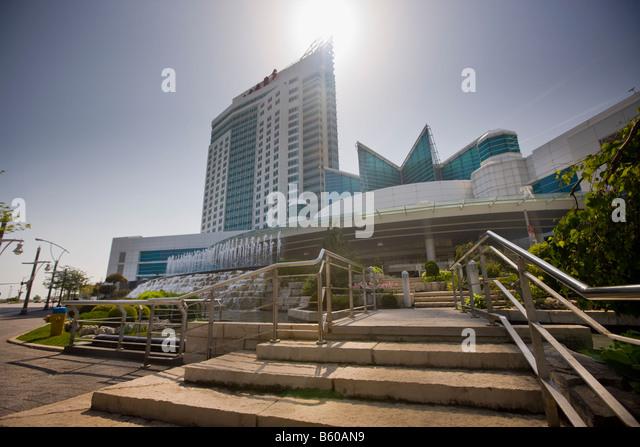 Casino in winsdor canada 2