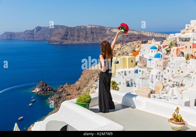 House For Sale Greek Island Lemnos