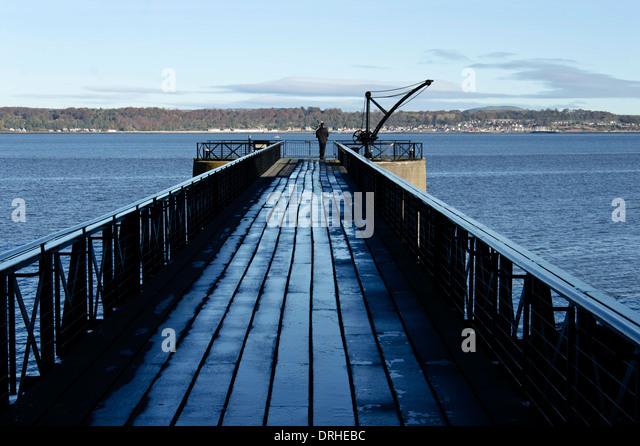piper pier