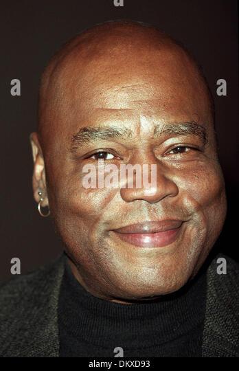 georg stanford brown age