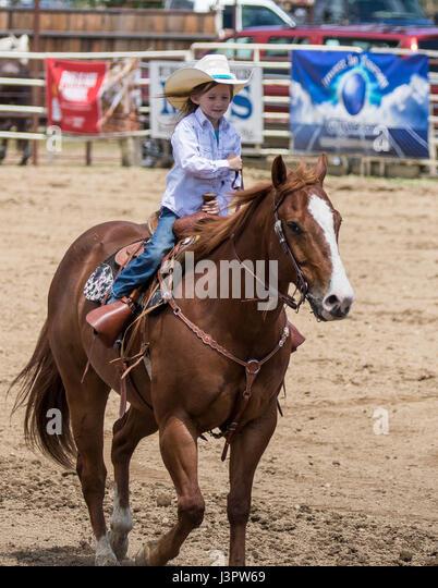 florida state cowgirls 2017 - photo #45