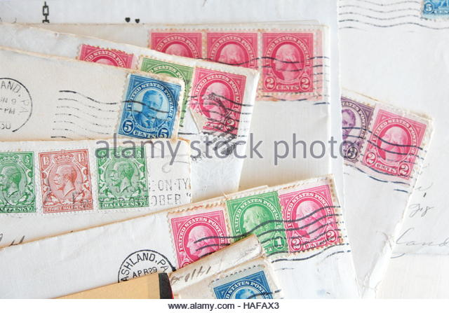 how many forever stamps for a letter to canada