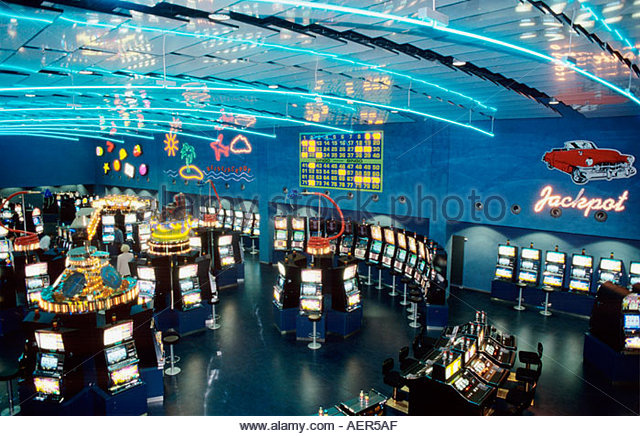 casino play online casinos in deutschland