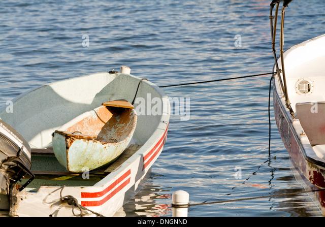 San pedro belize stock photos san pedro belize stock for Fishing san pedro belize