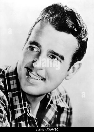 tennessee ernie ford sixteen tons mp3tennessee ernie ford sixteen tons, tennessee ernie ford - 16 tons, tennessee ernie ford sixteen tons перевод, tennessee ernie ford sings 16 tons, tennessee ernie ford wild goose, tennessee ernie ford wild goose lyrics, tennessee ernie ford - shotgun boogie, tennessee ernie ford sings 16 tons lyrics, tennessee ernie ford sixteen tons discogs, tennessee ernie ford sixteen tons скачать, tennessee ernie ford sixteen tons lyrics, tennessee ernie ford sixteen tons mp3, tennessee ernie ford sixteen tons скачать бесплатно, tennessee ernie ford shenandoah mp3