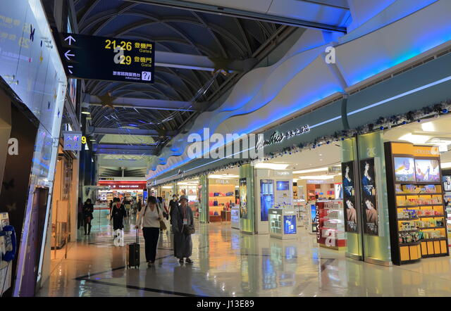 Panama Travel Agency Birmingham