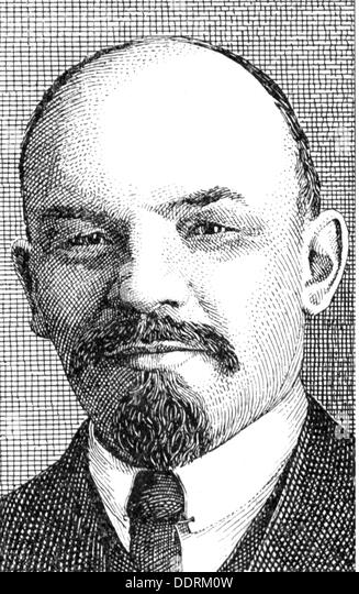 a biography of vladimir ilyich lenin a russian politician See also david shub, lenin: a biography (1948  the leading politician in the new ussr  lenin, vladimir ilyich (1870–1924) russian revolutionary.
