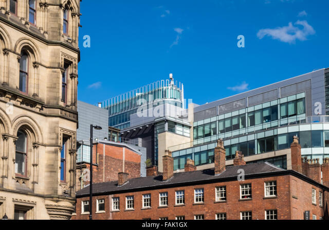 Contrasts Uk Stock Photos Amp Contrasts Uk Stock Images Alamy