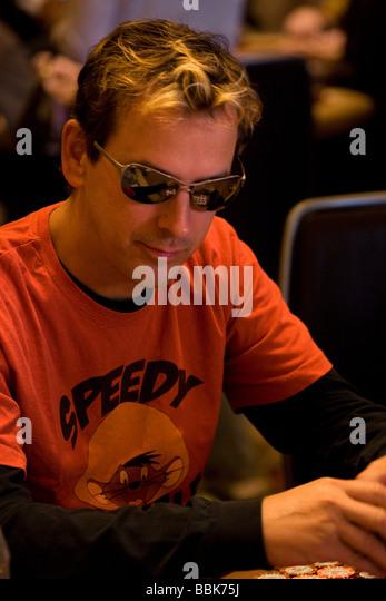 Alabama poker tournaments