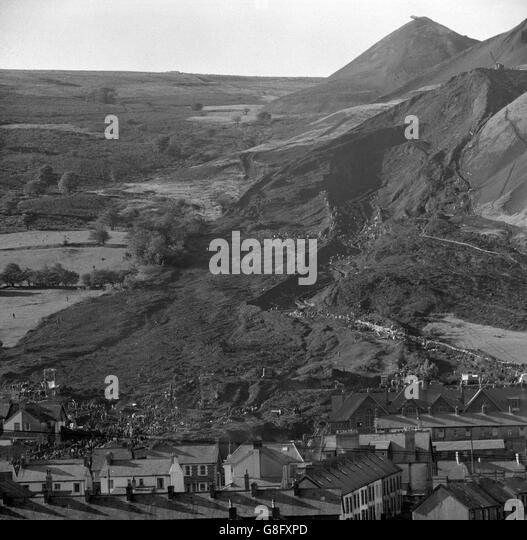 aberfan disaster Welsh poet owen sheers on creating a unique and moving 'film poem' to commemorate the aberfan disaster of 1966.