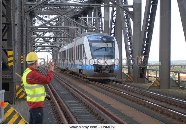 Train repairs stock photos train repairs stock images for Depot rendsburg
