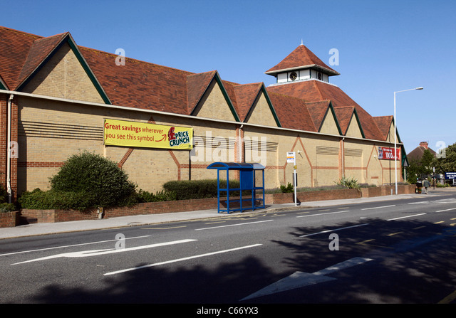 morrisons folkestone - photo #6