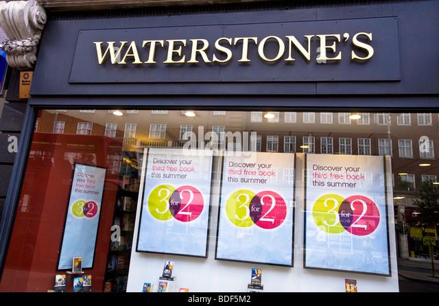 Erotic book stores cambridge united kingdom