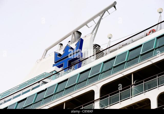 cruise ship logo stock photos amp cruise ship logo stock