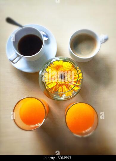 First Cup Cafe Orange Tx