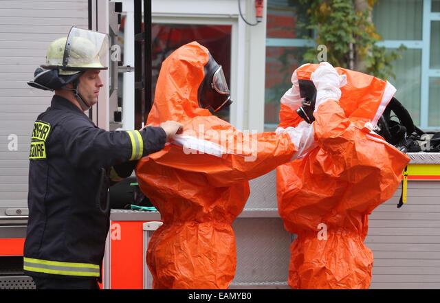 protective put salope 18 an