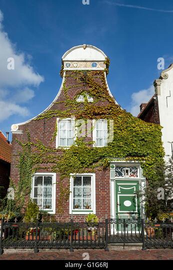 porno stall Norderney(Lower Saxony)
