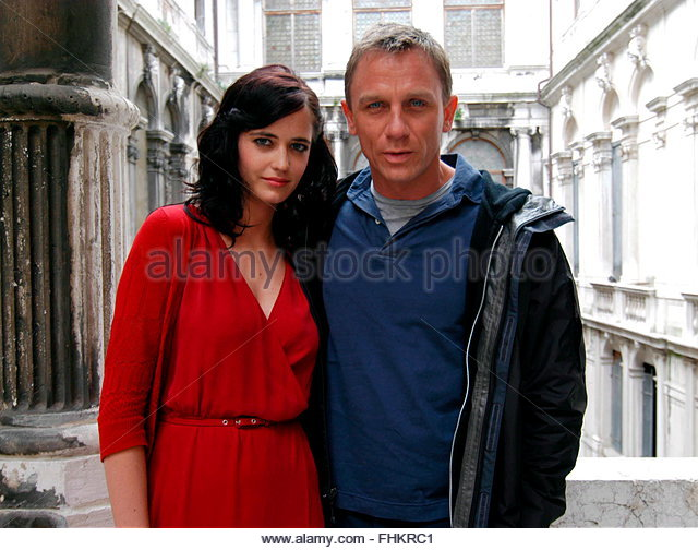 casino royale free online movie book of ra novomatic