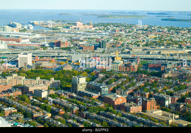 Image gallery boston overview for Historic hotels in boston