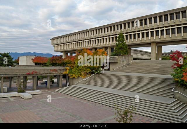 simon fraser university writing and publishing program
