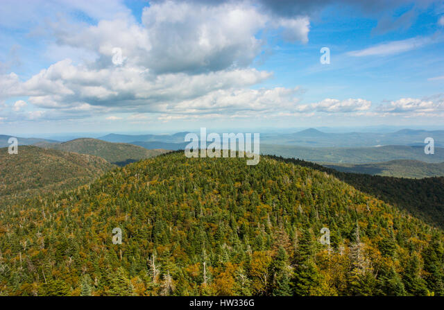 mountain range in quebec canada stock photos mountain range in quebec canada stock images alamy. Black Bedroom Furniture Sets. Home Design Ideas
