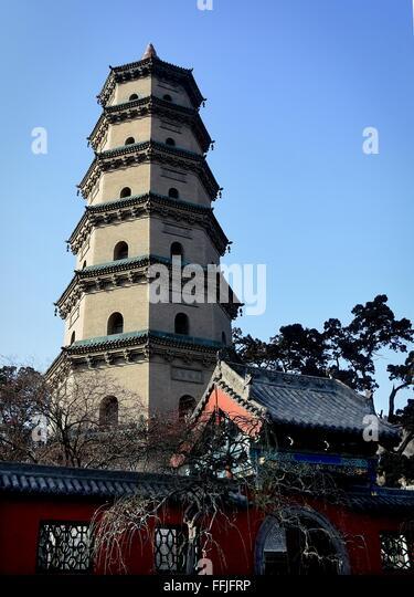 Resultado de imagem para Diantou de Taiyuan