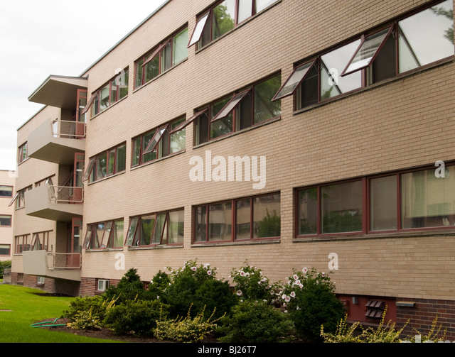Accommodations Cambridge MA | Harvard Square Hotel