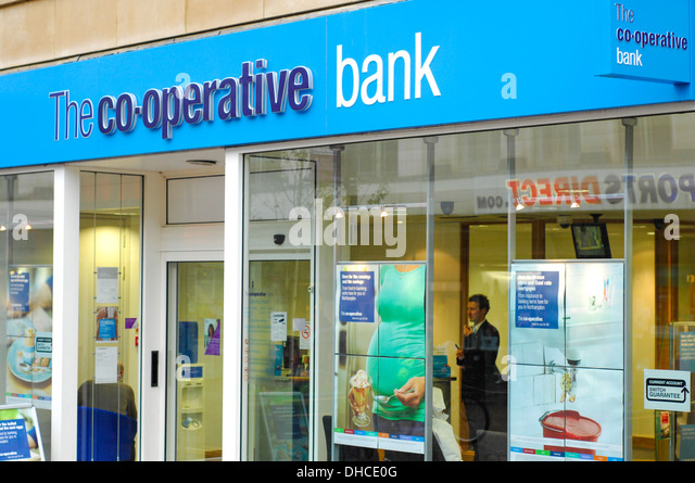 co operative bank Hedge fund investors have agreed to swap their debt for a stake in the co-operative bank.
