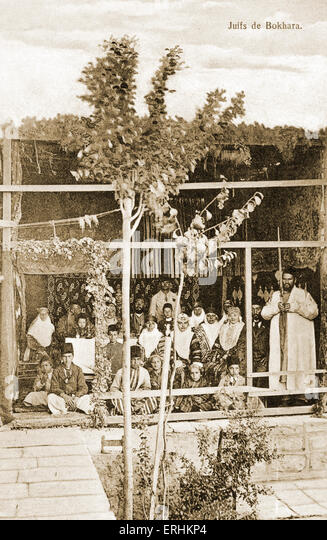 milton village single jewish girls Established in 1927, the national council of jewish women of australia (vic) provides community support, promotes social justice and the empowerment of women in jewish and general.