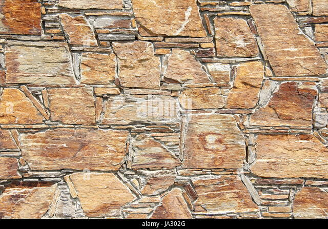 Granite Grave Slabs : Tombstone slab stock photos images